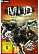 Cover zu MUD: FIM Motocross World Championship