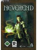Cover zu Neverend