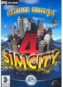 SimCity 4: Deluxe