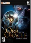 The Orb and the Oracle