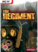 Cover zu The Regiment