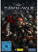 Cover zu Warhammer 40.000: Dawn of War 3