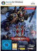 Cover zu Warhammer 40.000: Dawn of War 2 - Chaos Rising