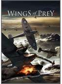 Cover zu IL-2 Sturmovik: Wings of Prey