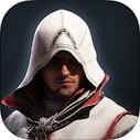 Cover zu Assassin's Creed Identity - Apple iOS