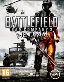 Cover zu Battlefield: Bad Company 2 - Vietnam - PlayStation 3