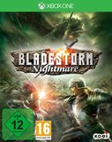 Cover zu Bladestorm: Nightmare - Xbox One