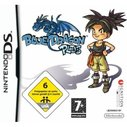 Cover zu Blue Dragon Plus - Nintendo DS