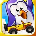 Cover zu Crazy Escape - Apple iOS