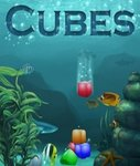 Cover zu Cubes - Handy