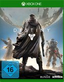 Cover zu Destiny - Xbox One