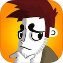Cover zu Detective Grimoire - Apple iOS