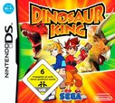 Cover zu Dinosaur King - Nintendo DS