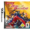 Cover zu Dragon Booster - Nintendo DS