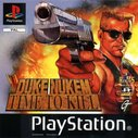 Cover zu Duke Nukem: Time to Kill - PlayStation