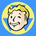 Cover zu Fallout Shelter - Apple iOS