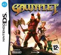 Cover zu Gauntlet - Nintendo DS