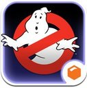 Cover zu Ghostbusters iOS - Apple iOS