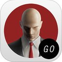 Cover zu Hitman GO - Apple iOS