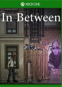 Cover zu In Between - Xbox One