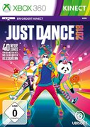 Cover zu Just Dance 2018 - Xbox 360