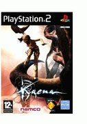 Cover zu Kaena - PlayStation 2