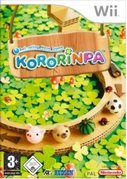 Cover zu Kororinpa - Wii