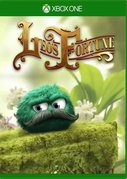 Cover zu Leo's Fortune HD - Xbox One