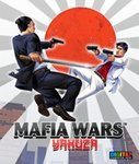 Cover zu Mafia Wars: Yakuza - Handy