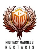 Cover zu Military Madness: Nectaris - Xbox 360