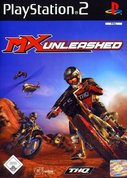 Cover zu MX Unleashed - PlayStation 2