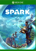 Cover zu Project Spark - Xbox One