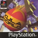 Cover zu Roll Away - PlayStation