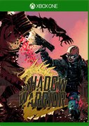Cover zu Shadow Warrior 2 - Xbox One