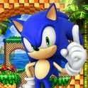 Cover zu Sonic The Hedgehog 4 Episode 1 - Android