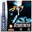 Cover zu Stuntman - Game Boy Advance