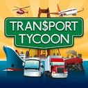 Cover zu Transport Tycoon - Apple iOS