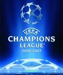 Cover zu Uefa Champions League - Handy