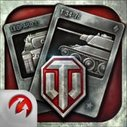 Cover zu World of Tanks Generals - Apple iOS