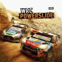 Cover zu WRC Powerslide - PlayStation Network