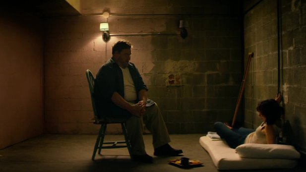 10 Cloverfield Lane - Super-Bowl-Trailer zu J.J. Abrams Cloverfield-Sequel