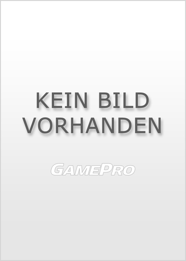 Cover zu California Games II