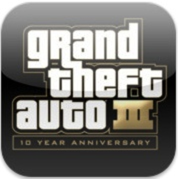 Cover zu Grand Theft Auto 3: 10 Year Anniversary