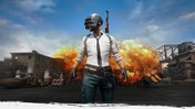 Playerunknown's Battlegrounds im Test