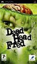 Infos, Test, News, Trailer zu Dead Head Fred - PSP