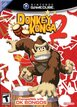 Infos, Test, News, Trailer zu Donkey Konga 2 - GameCube