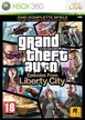 Infos, Test, News, Trailer zu Grand Theft Auto: Episodes from Liberty City - Xbox 360