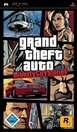 Infos, Test, News, Trailer zu GTA: Liberty City Stories - PSP