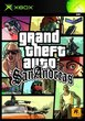 Infos, Test, News, Trailer zu GTA: San Andreas - Xbox