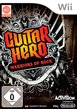 Infos, Test, News, Trailer zu Guitar Hero: Warriors of Rock - Wii
